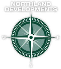 Northland Developments Logo