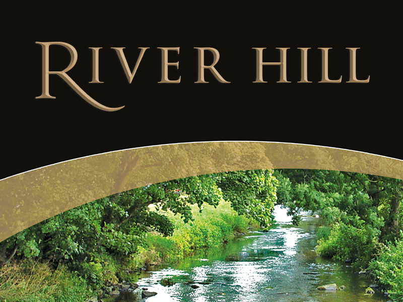 River Hill Development Image